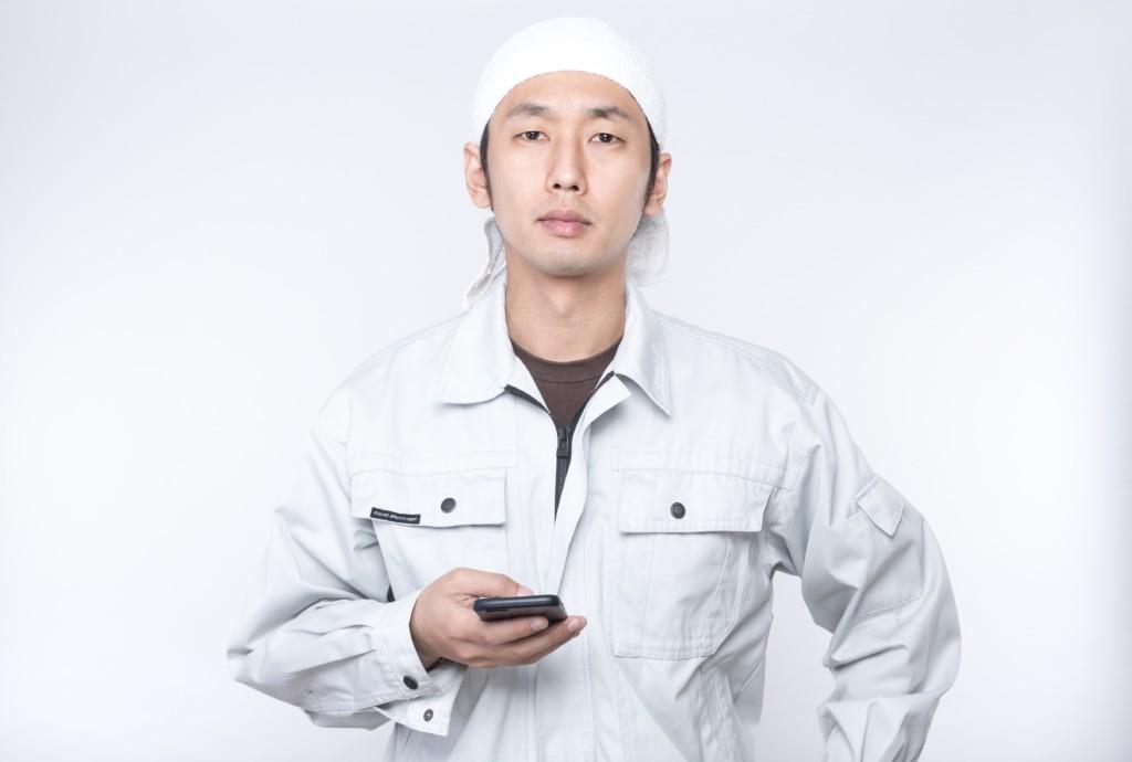 zennkokuchinntai-photo 空室清掃【おそうじビジネス】で稼ぐぼくだから言える「自己満足はダメな理由」