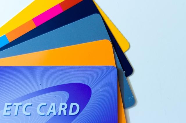 b0e41cd1ee333596341250500c110f8d_s 【ETCカード】は独立開業したら必ず必要になる!起業してすぐで作れるマル秘情報