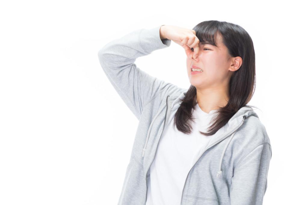 iihito エアコンのいやな臭いを洗浄せずに解消する裏技