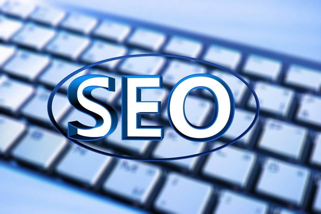 search-engine-optimization-586422_1280 WordPressでホームページを作るメリットは?